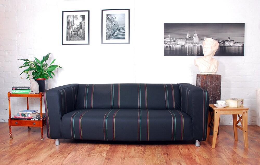 100 ikea klippan sofa u design ikea 2014 catalog for Canape klippan ikea