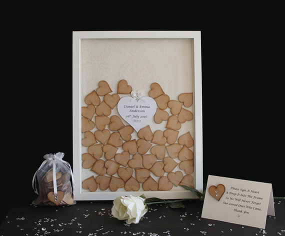 Wedding Gift Ideas For Rich Couple : ... Couple Groomsmen Gifts Guest Books Portraits & Frames Wedding Favours
