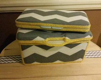 Baby wipe case, cover wipe case. Big wipe case and travel wipe case