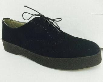 Playboy Shoes Etsy
