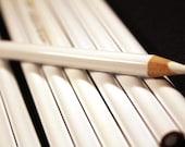 Rhinestone Picker Wax Pencil