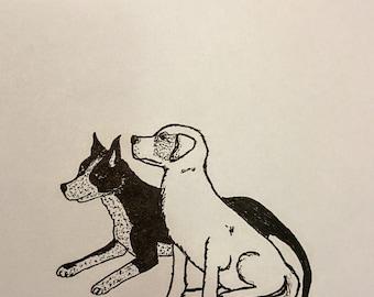 Add Detail - CUSTOM PET