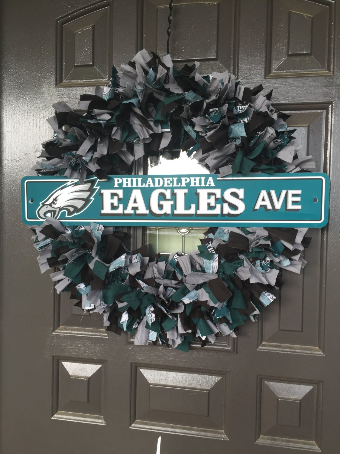 Football Decorations Sports Decor Philly Eagles Nfl. My Room Game. Studio Room Divider. Budget Hotel Room Design. White Dining Room Table Set. New Drawing Room Designs. Edwardian Living Room Designs Home. Tv In Kids Room. Great Room Lighting