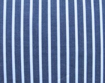 Fine Wo/Men's Cotton Shirting Fabric By The Yard