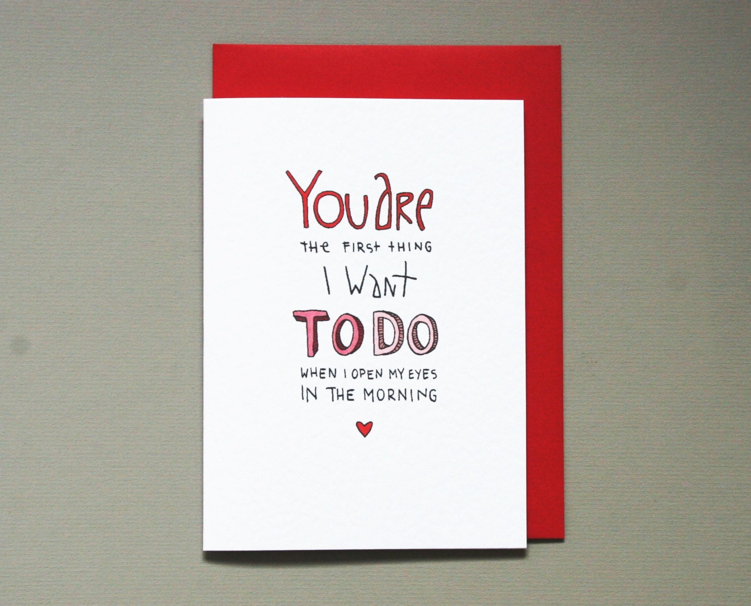 Anniversary card girlfriend funny anniversary card love – Valentine Day Cards for Girlfriend