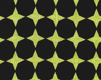 Michael Miller Fabrics - Spot On 728