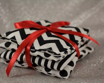 Scented Drawer Sachets