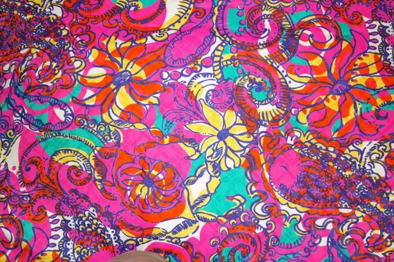 Sea And Be Seen Authentic Lilly Pulitzer By