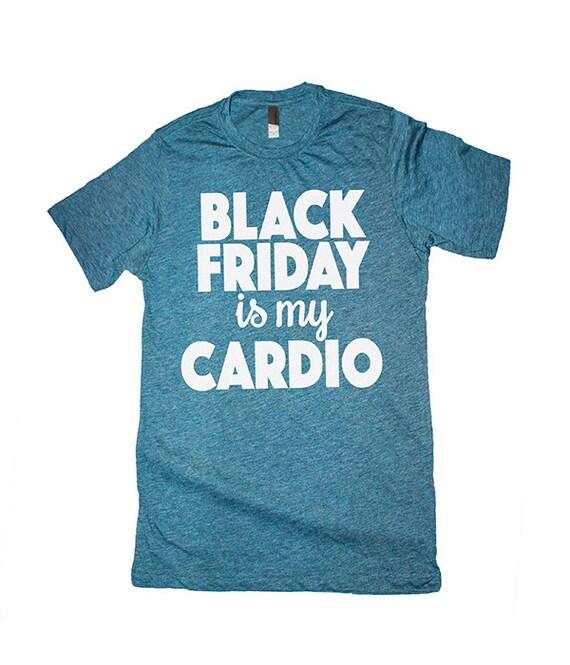 Black friday shirts funny holiday shirts black friday for Mens dress shirts black friday