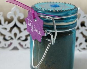 Spice mixture Special Tagine Morocco