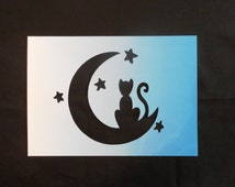 beliebte chats Neu-Isenburg