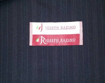 120'S Italian Wool skirt Suit fabric
