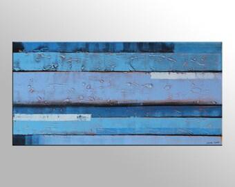 Abstract Painting, Abstract Canvas Art, Large Oil Painting, Oil Painting Abstract, Canvas Wall Decor, Wall Art, Modern Art, Original Art
