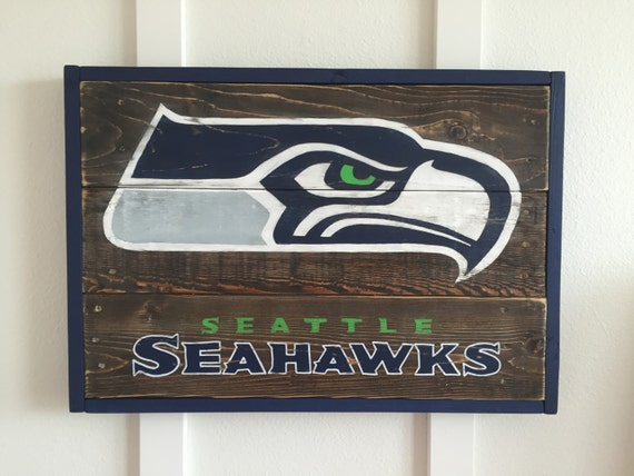 Seattle Seahawks Sign Wall Decor. Freestanding Emergency Room. Wall Decor Modern. Cheap Home Decor And Furniture. Temecula Hotel Rooms. Ceramic Decorative Balls. Modern Decor Ideas. Mickey Mouse Garden Decor. Ideas For Curtains For Living Room