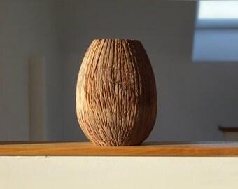 Dekovase, Designvase, vase, floor vase, floor vase