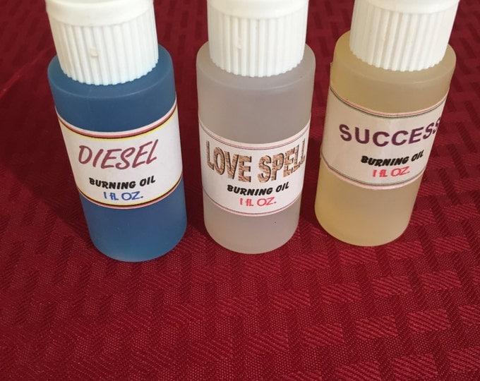 Oil For Burner, Fragrance Lamp Oil, Burning Oil For Warmers, Wax Scent Oils, Tart Warmer Oil, Candle Scent Oil, Burner Oil Set,
