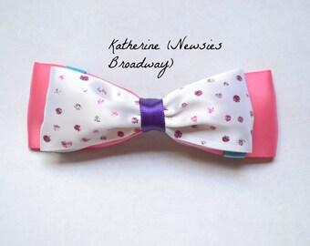 Katherine (Newsies Broadway)