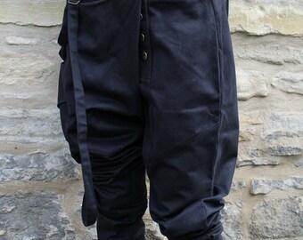 Sarouelpants, Pants, Alternative, Baggy, Summer,