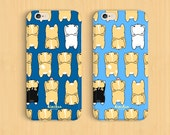 welsh corgi iPhone case, corgi iPhone Case, corgi, welsh corgi,dog iPhone Case,corgi iPhone 6 case,iPhone 6s Case, iPhone 6, dog phone case