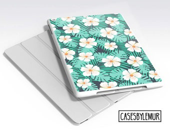 DAISY Ipad Pro 9.7 Case Ipad Pro Case Ipad Pro 9.7 Cover Ipad Air 2 Case Ipad Case Ipad Mini Case Ipad Air Case Ipad Pro Cover Ipad Cover