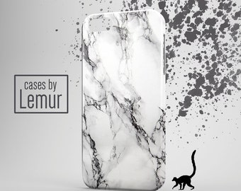 WHITE MARBLE Iphone 6S case White Marble Iphone 6 Case White Marble Iphone Case White Marble Iphone 5 Case 5C 5S 4 4S 6 Plus 6s Plus phone
