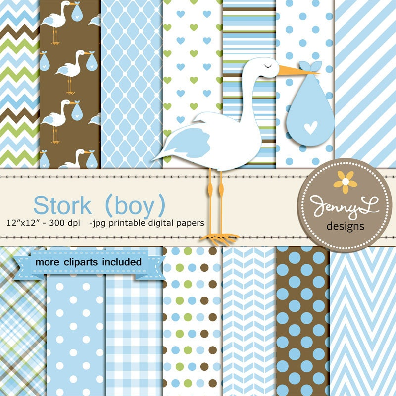 Buy Baby Shower Invitations with amazing invitations example