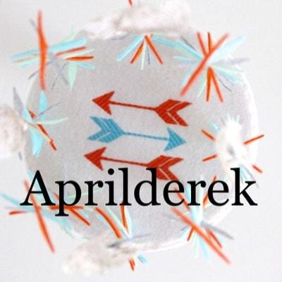 aprilderek