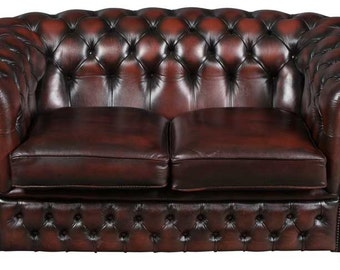 popular items for sofa love seat on etsy