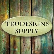 TruDesignsSupply