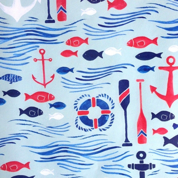 nautical wrapping paper Enjoy free shipping on all purchases over $75 and free in-store pickup on the green marrakesh treeless wrapping paper at nautical shapes wrapping paper.