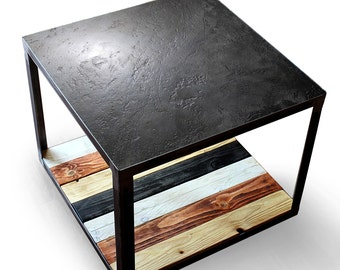 Coffee table-S01