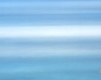 Aqua ~ East Matunuck, Rhode Island, Abstract, Beach, Photography, Coastal, Decor, Wall Art, Nautical, Seascape, Ocean, Photograph,Joules