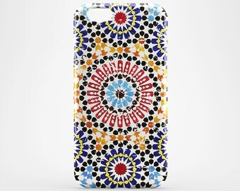 Morocco Cases Marble iPhone Case iPhone 7 Marble Phone Case iPhone 7 Plus iPhone 5-6 iPhone 6 Plus Case Huawei Mexico Galaxy Case iPod Touch