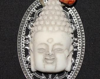Yum Yum Buddha