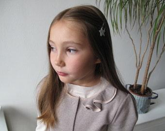 Camilla Sweatshirt