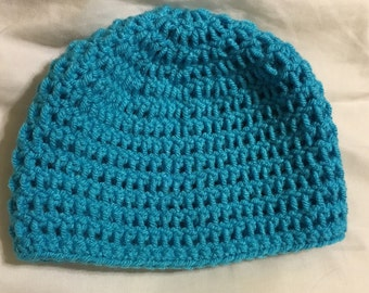 Baby Beanie 70% of sale will go towards SOXrescue