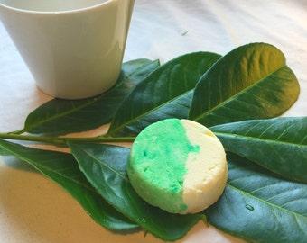 Shampoo Bar Green Tea