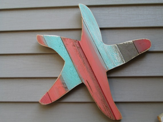 Reclaimed Coastal Wooden Starfish Wall Decor. Gold Decorative Mirror. Corner Cabinet Dining Room. Baby Room Wall Art. Christmas Decorations In Las Vegas. Pottery Barn Dining Room Decorating Ideas. 80s Party Decorations. Outdoor Lighted Christmas Decorations Wholesale. Formal Dining Room Set