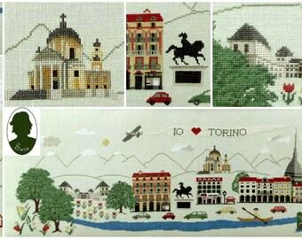 Io amo Torino