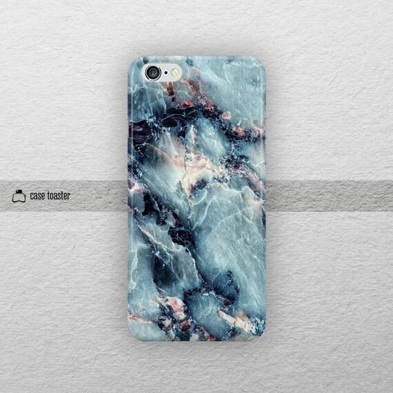 Blue Marble Iphone 7 Case Iphone 6s Case Iphone 6s Plus Case