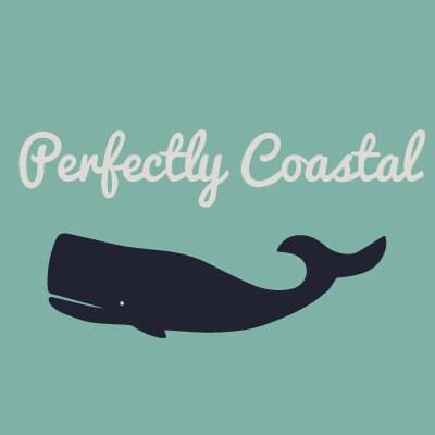 PerfectlyCoastal