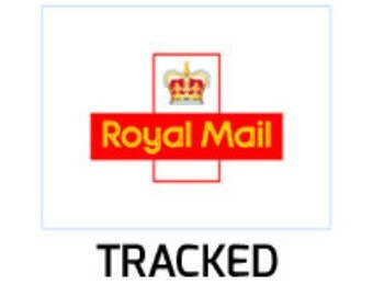 Royal mail tracked international postage