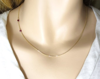 Vampire, Bite, Gold, Silver, Necklace, Vampire, Jombi, Jewelry, Simple, Minimal, Bite, Gift, Necklace, Teeth, Bite, Accessories, Jewelry