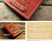 Leather Passport Cover Travel Passport Personalized Wallet Passport Cover... Custom Leather Passport...24 Dollars SALE TODAY