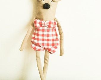 Stuffed Animal, Dog Plush Toy, Soft Toys, Stuffed Animal Net, Large Stuffed Animal, Giant Stuffed Animal, stuffed animals,