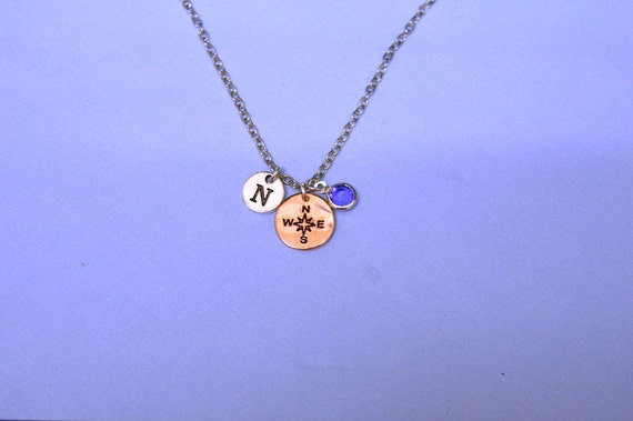 friend necklace set of 2 3 4 5 6 7 8 necklaces friendship