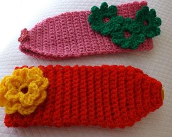 headband for babies.