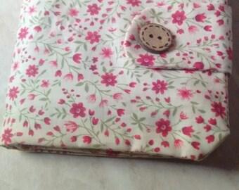 Cloth Wallet