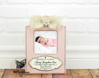 "Shop ""baptism gifts"" in Craft Supplies & Tools"
