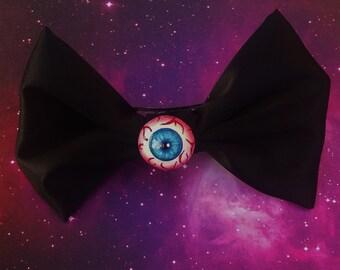 Eyeball Bow